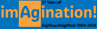 25th-Anniversary-Science Made Fun